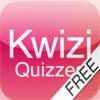 Kwizi - Free Personality Quiz