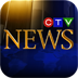 CTV News: iPad Edition