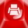 printnshare57 2014年7月14日iPhone/iPadアプリセール スキャンツール「iScanner」が無料!