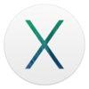 Apple - OS X Mavericks artwork